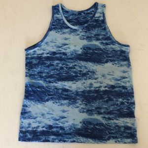 Other - Boys size Large 10-12 tank top
